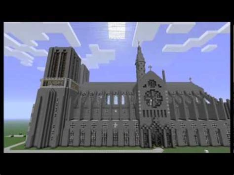 Jeux De Construction Minecraft 1787 by Minecraft Construction De Fou