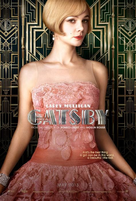 the great gatsby images the great gatsby well almost margaret perry