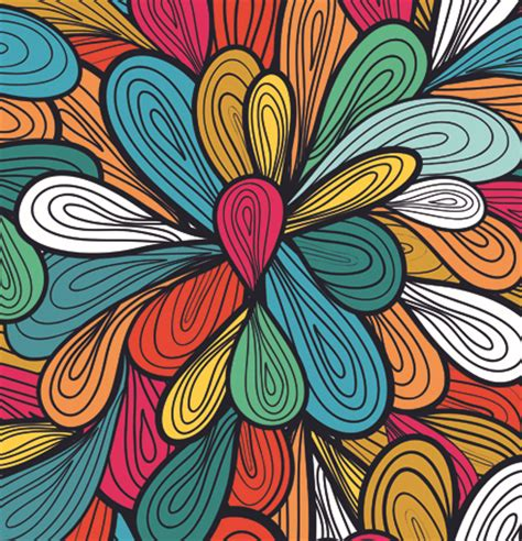 colorful designs and patterns floral patterns designs lena patterns