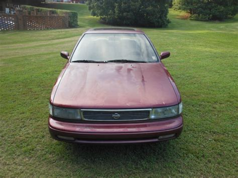 old cars and repair manuals free 1993 nissan 300zx regenerative braking service manual old car owners manuals 1993 nissan maxima parking system 1993 nissan maxima