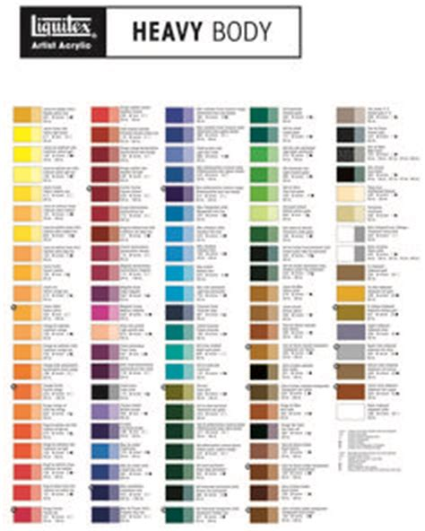 acrylic painting for dummies pdf acrylic paint color mixing guide