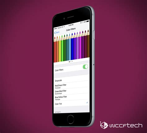 iphone screen changing colors can apple change the color of your iphone coloring page