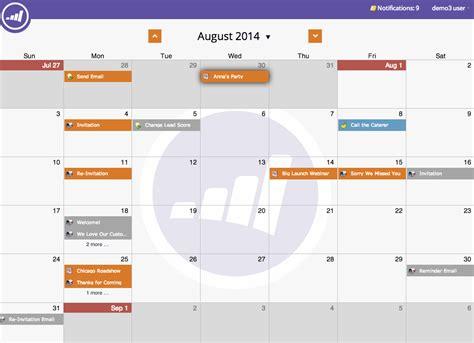 Marketing Calendar Docs Navigating The Marketing Calendar Marketo Docs Product