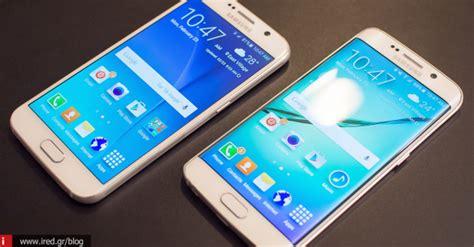 Lenovo A7000 Vs Samsung A5 samsung galaxy s6 vs lenovo a7000 mwc 2015 ired gr
