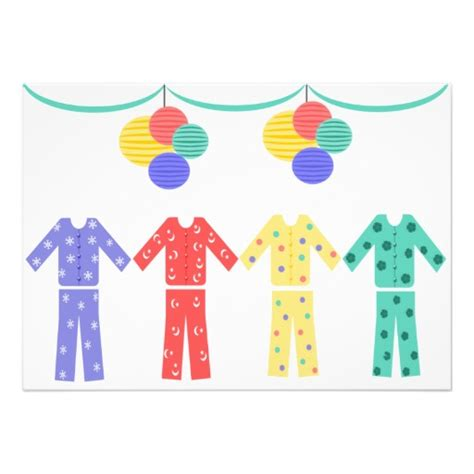 pajama clipart pajama day clip