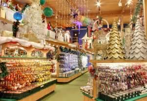 Angels Christmas Ornaments - bronner s christmas fantasy land karla akins