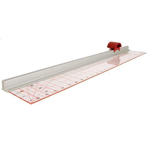Cutter Ruler Cutter sew easy ruler cutter 9317385181561