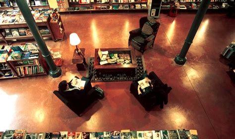 libreria especializada barcelona descubre las 20 librer 205 as m 193 s bonitas y originales mundo