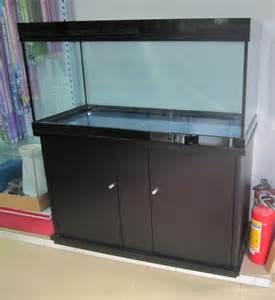 Aquarium Fish Tank, View Aquarium, Aquarium Tank from Odyssea Aquarium