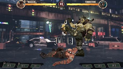 game mod untuk android gingerbread zombie fighting chions v0 0 21 apk data mod money