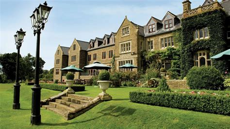 house beautiful uk south lodge hotel sussex country house hotels sussex