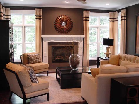 custom home interiors shurlow custom home images