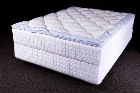 Swedish Foam Mattress Solstice Sleep Products Fiji Wholesale Mattresses