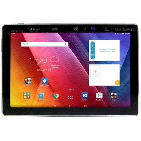 Tablet Asus 4g tablet asus zenpad 10 z300cnl 4g lte 32gb 綷