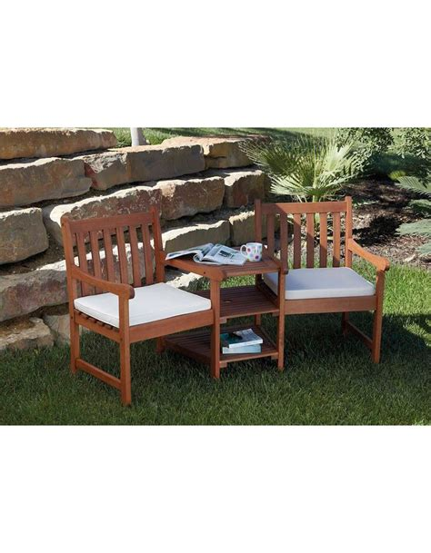 Sun Chairs Asda by 33 Best Images About Garden Furniture On
