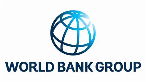 world bank foundation world bank japan