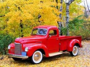 Antique International Truck Wheels Antique Up Truck Trucks