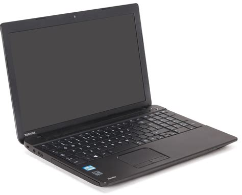 toshiba satellite c50 15 6 quot notebook pc