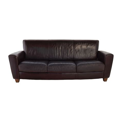 three cushion sofa three cushion sofa lyre chesterfield three cushion sofa