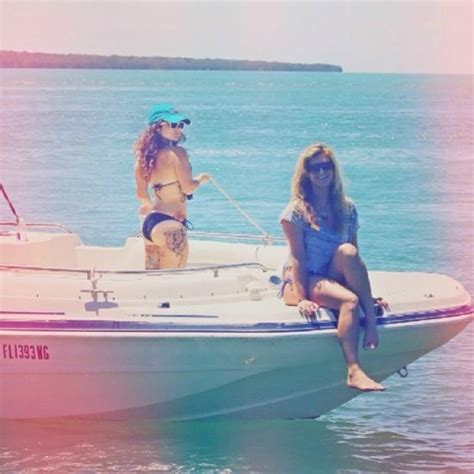bump jump boat rentals bump jump boat rentals key largo fl top tips before