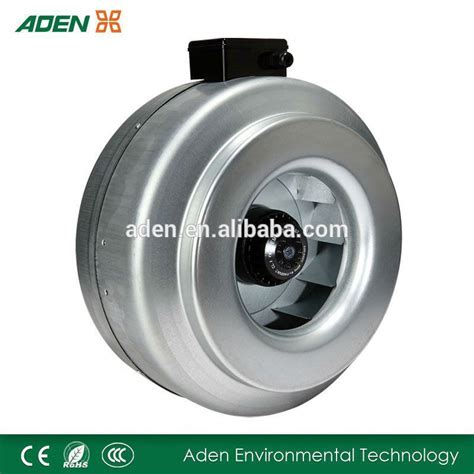 9 inch exhaust fan for bathroom 4 inch bathroom inline exhaust fan buy 4 inch bathroom