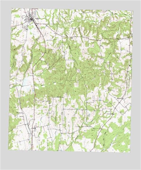grapeland texas map grapeland tx topographic map topoquest