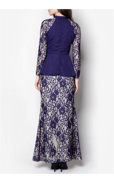 1000 images about sewing baju kurung on pinterest baju kurung view 1000 ide tentang dekorasi kain jala di pinterest