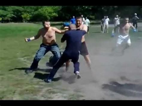 cholos peleando youtube pelea entre pandillas youtube
