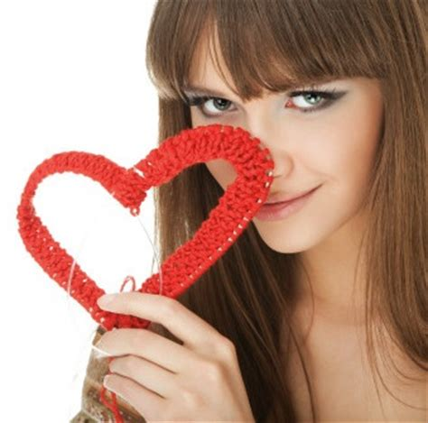 Is Valentines Day Bad For Your Skin by S Day Your Skin Will Acne Elimination