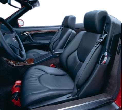 mercedes upholstery kits seat upholstery carpet sets converitble tops headliners