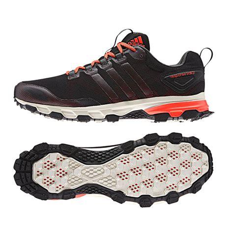 adidas response trail adidas response trail 21 m shoe mens apparel at vickerey