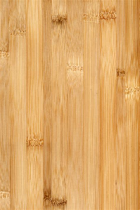 Are bamboo floors really green?   HowStuffWorks