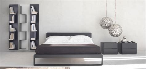 moderne betten kaufen holzbett modern tentfox