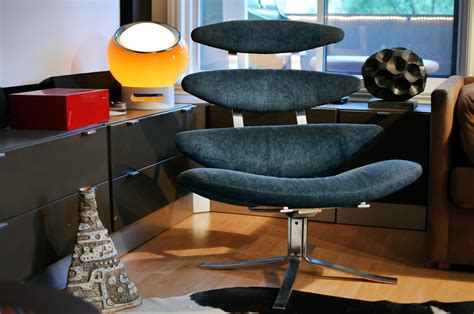 Mid Century Modern Furniture Dc by Mid Century Modern Furniture Dc Bed Bug Home Remedy