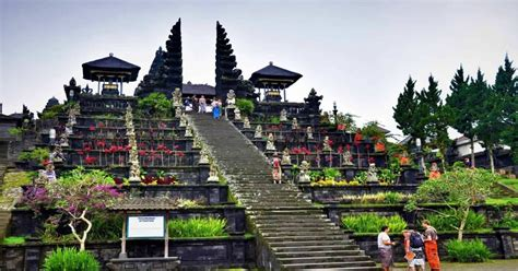 top  places  visit  bali indonesia