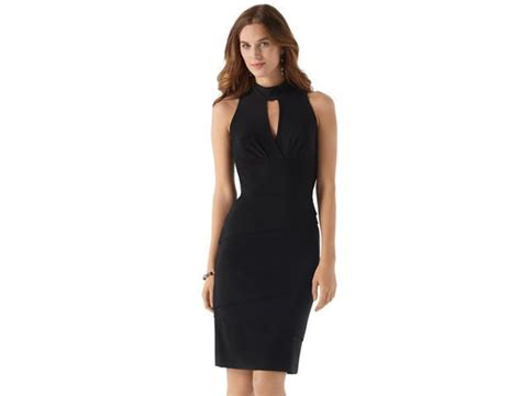 dresses that make you look slim 7 dresses that make you look slimmer
