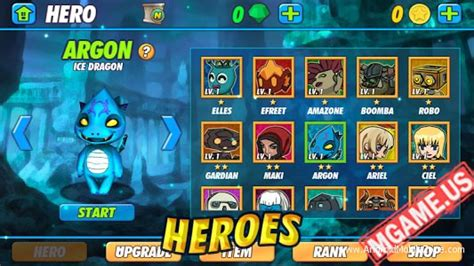 download game rpg full mod apk shooting pang mod apk 1 3 2 mod money android game