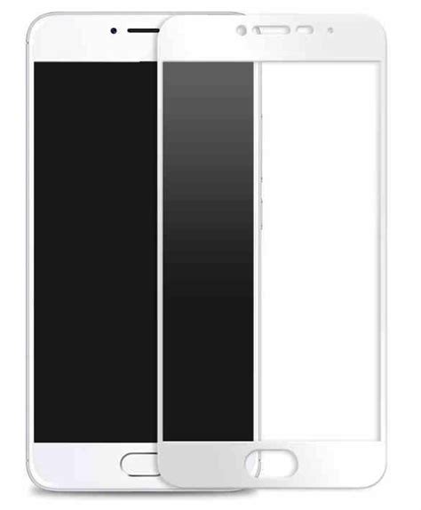 Evo Tempered Glass 25hd For Meizu Note what to buy for meizu u10 gadgets f
