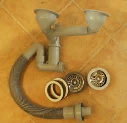 kitchen sink wastes kitchen sink waste pipes flickr photo sharing