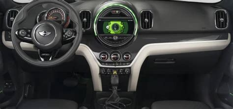 How To Change The Clock On A Mini Cooper How To Change Your Mini Clock Bill Mini