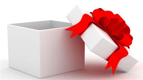 regalo de fin de ao para jardin fin de a 241 o 191 regalo para qui 233 n 171 universal venezuela