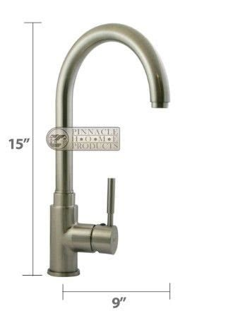 Kitchen Faucet Denver Kitchen Faucets At A Discount From Buy And Build Of Denver