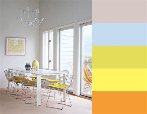 beach house interior decorating beach house interior design by alexandra angle design milk