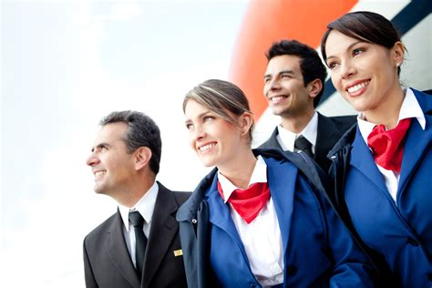 Cabin Crew by Cabin Crew Tax Rebate Rebate Rabbit