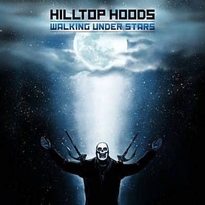Nosebleed Section Lyrics by 17 Best Ideas About Hilltop Hoods On Bmx
