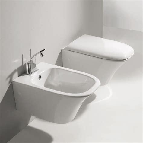 offerte sanitari bagno sanitari bagno offerte decora la tua vita