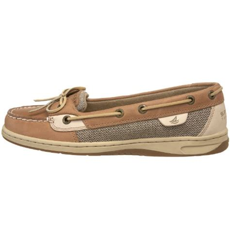 cheap sperry shoes sperry angelfish casual boat shoe womens 6 5 buy cheap