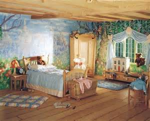 Designer Childrens Bedroom Furniture Wilkinson Designer Children S Bedroom Furniture In Boreham Essex Gumtree