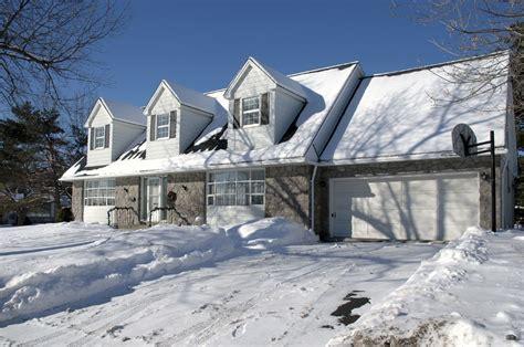 winter house rich man mission critical