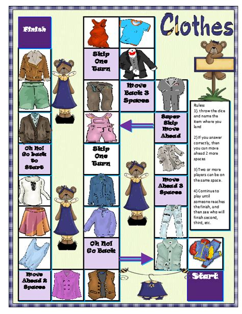 hairstyles quiz games learning styles quiz for adults printable academywondered gq